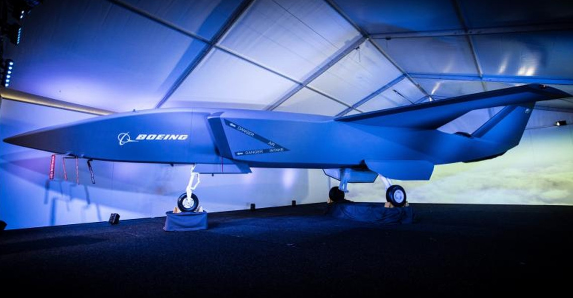 1551513910-boeing-airpower-teaming-system-drone.jpg