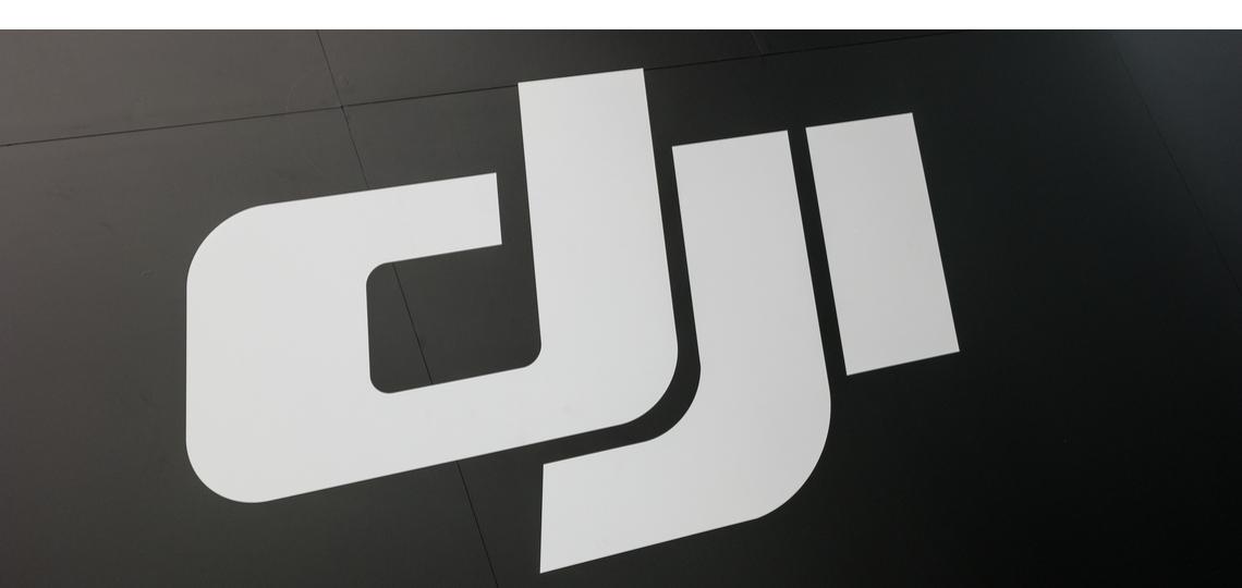 Inspectie Leefomgeving en Transport waarschuwt opnieuw voor defecten meerdere DJI drones