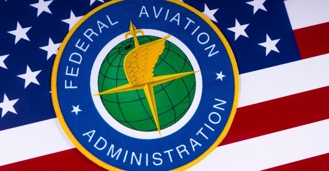FAA waarschuwt tegen het bewapenen van drones