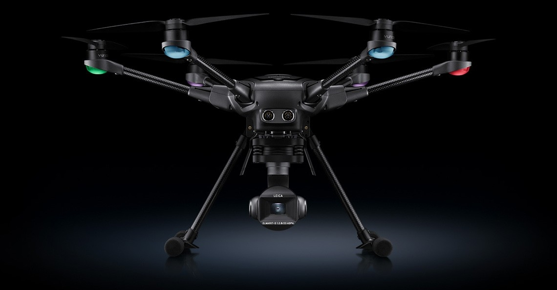 1569767270-typhoon-h3-hexacopter-leica-camera-drone.jpg