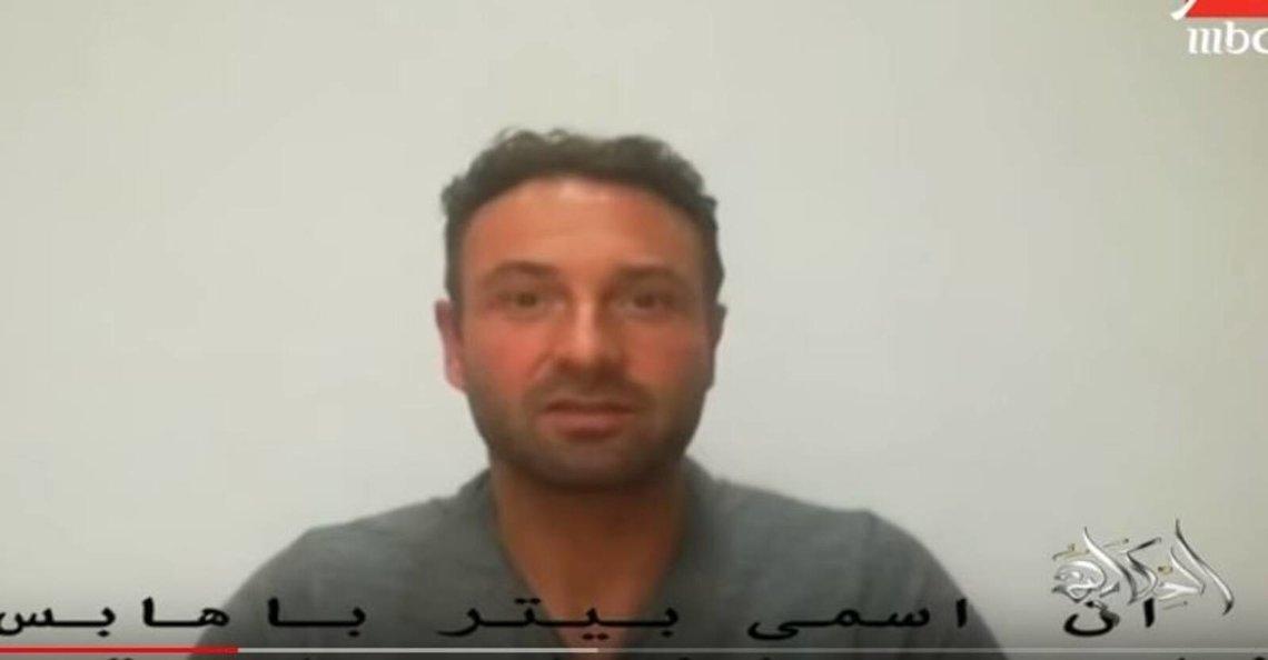 Gearresteerde Nederlandse dronepiloot vrijgelaten door Egyptische regering