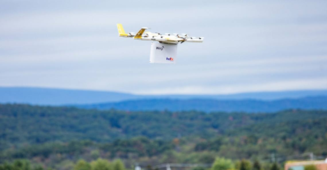 1572995833-main-wing-drone-deliveries-fedex-parcel.jpg