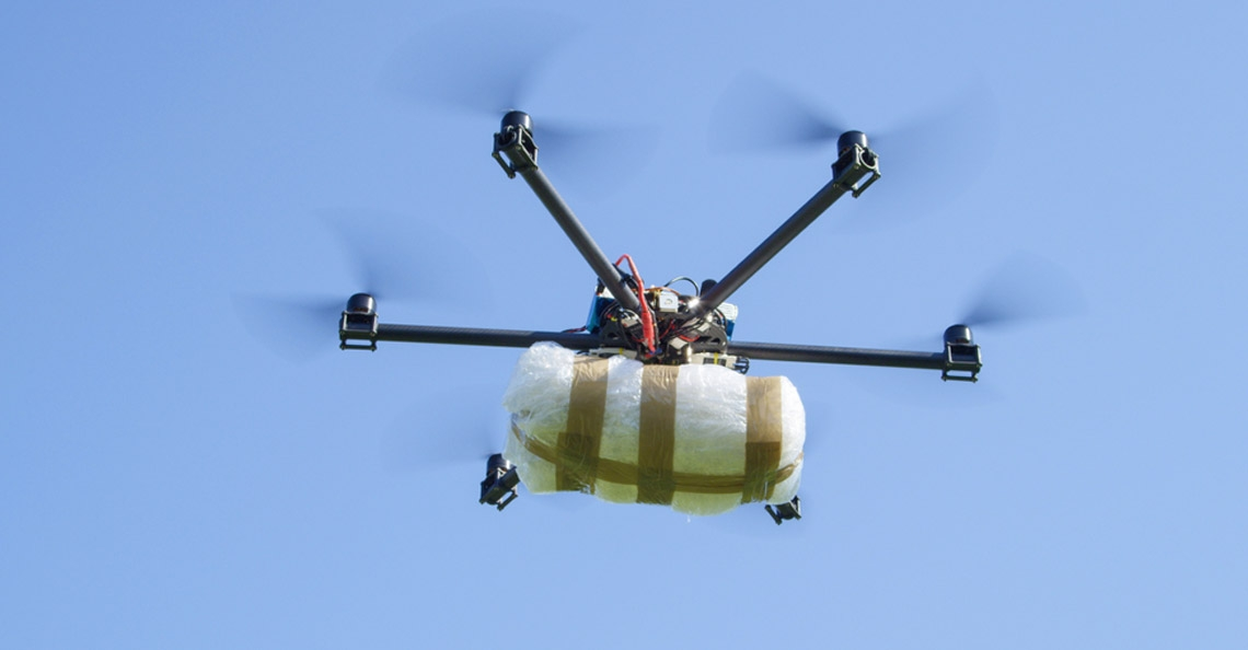 1577653870-drone-drugs-transport.jpg