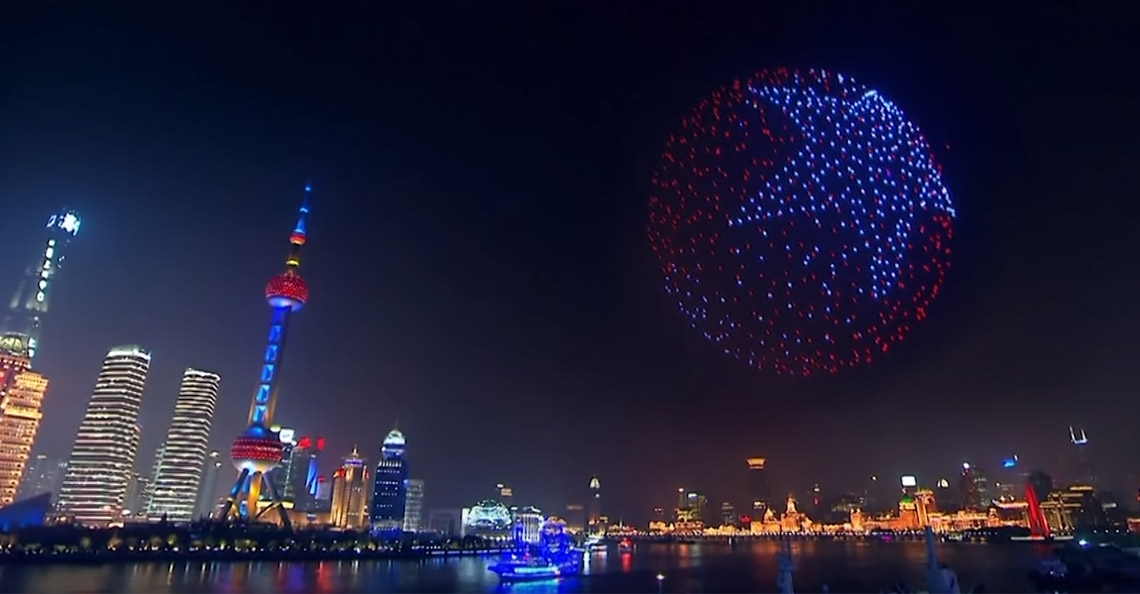 1577907637-led-drone-show-shanghai-china-drones.jpg