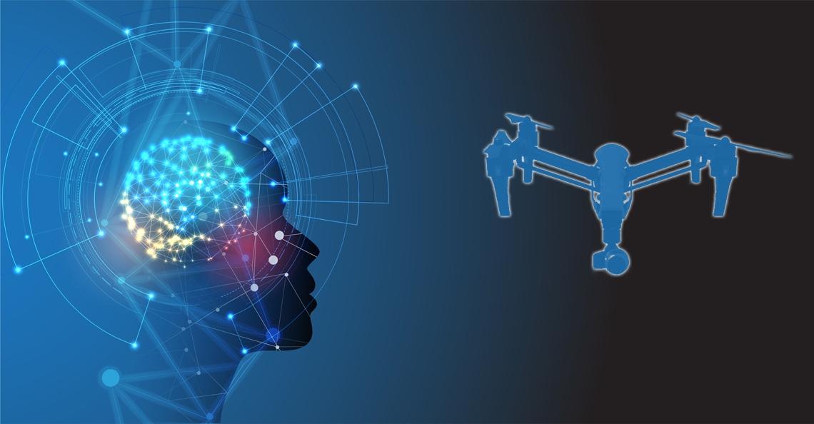 VS beperkt export van kunstmatige intelligentie voor drones