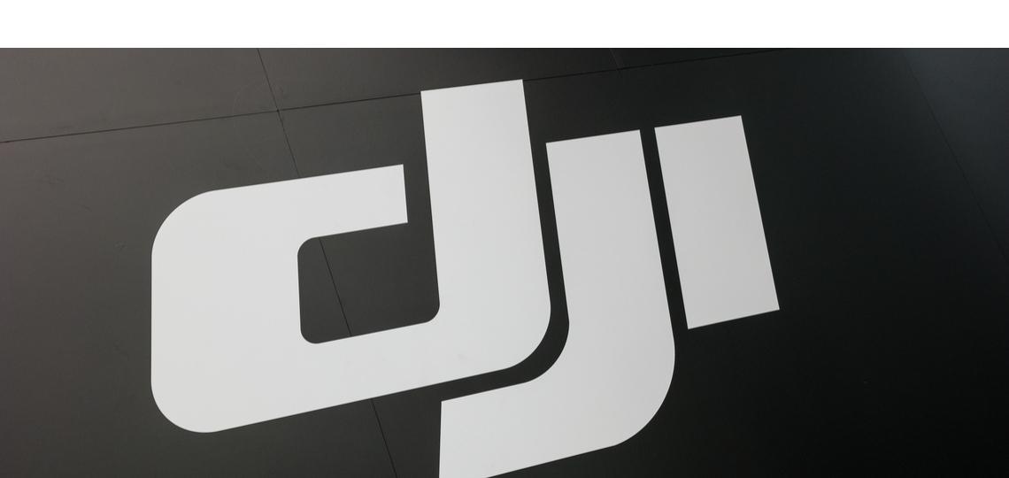 DJI-kantoren tijdelijk gesloten in China vanwege Coronavirus