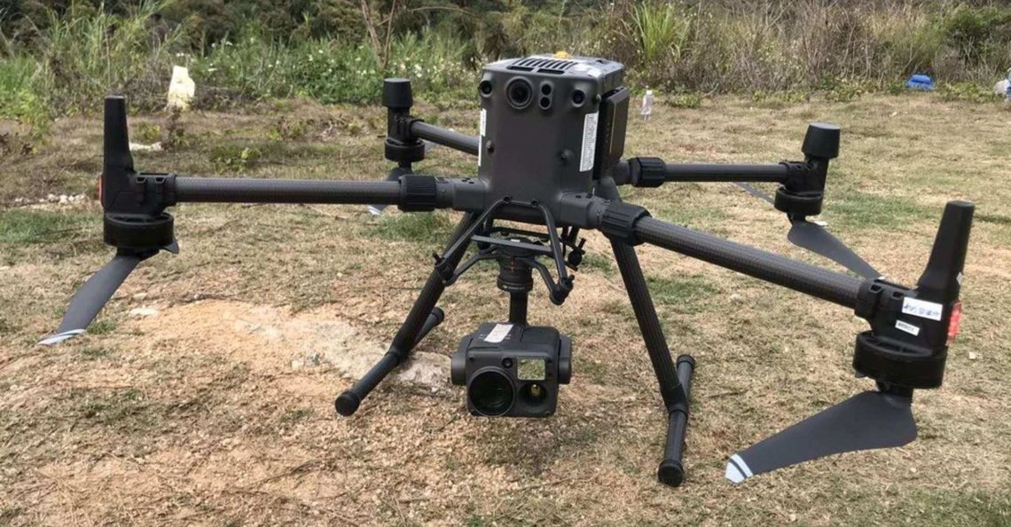 1588673686-dji-matric-300-video-lek-twitter-2020-1.jpg
