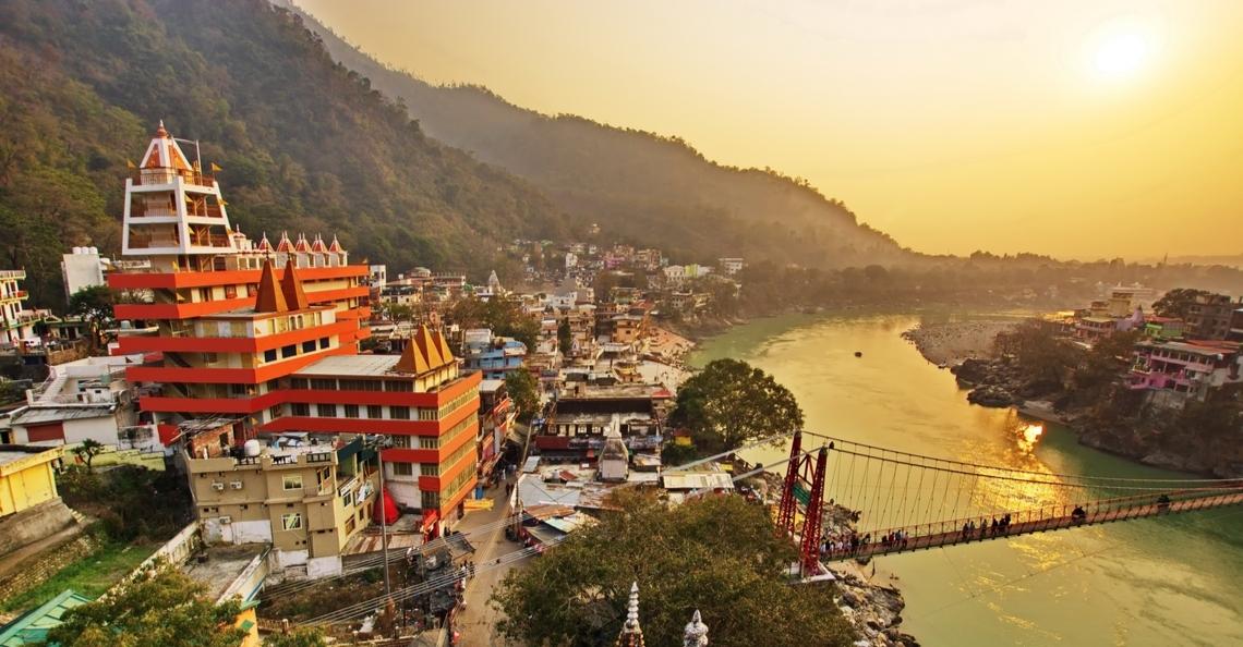 India gaat vaccins bezorgen met drones