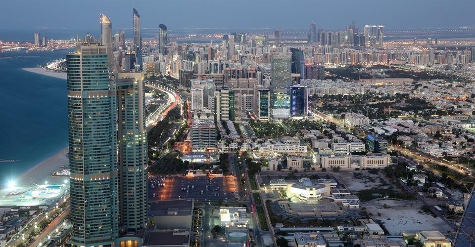 Abu Dhabi verbiedt verkoop van drones