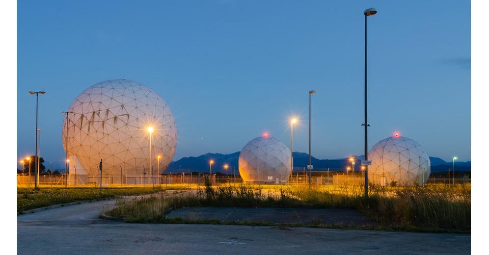 Aerialtronics werkt met NLR aan het Interceptor project