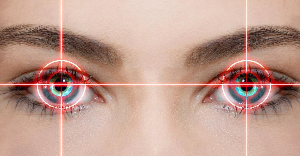 Opstelten: gezichtsherkenning drones rechtmatig
