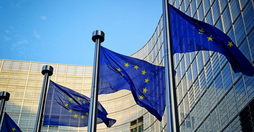 Drone-industrie pleit voor EU-regels drones