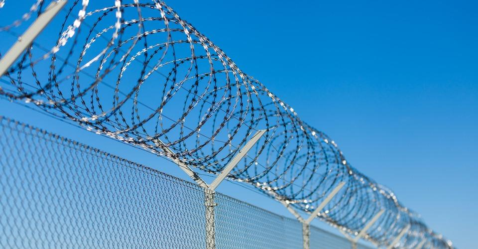 Drone gebruikt om drugs in Ierse gevangenis te smokkelen