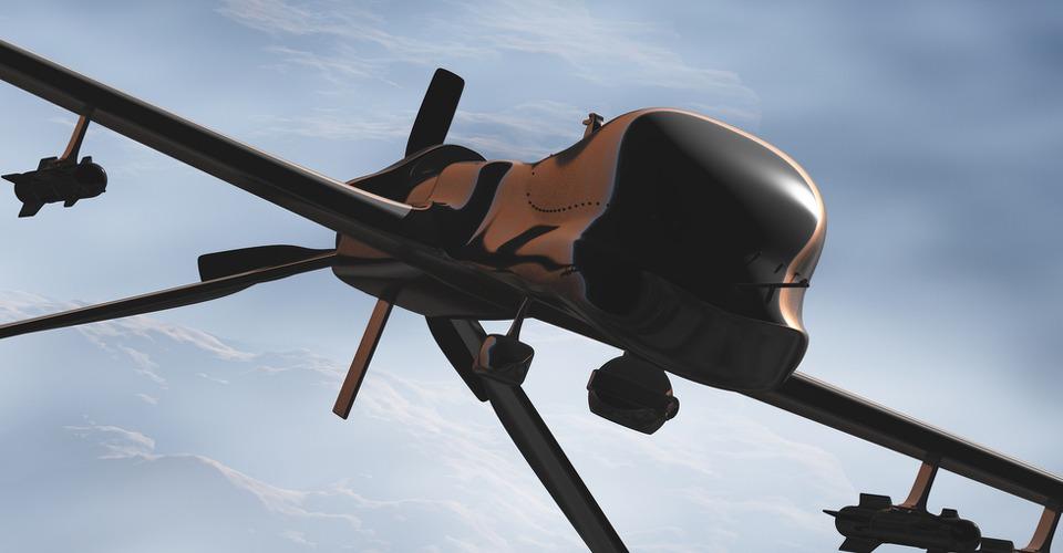 Google neemt maker van drones op zonne-energie over