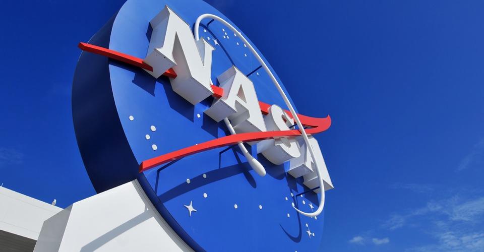 NASA ontwikkelt drones luchtverkeerssysteem