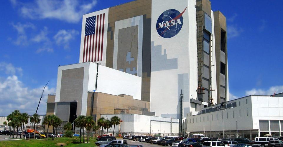 NASA en Airware werken aan luchtverkeerssysteem