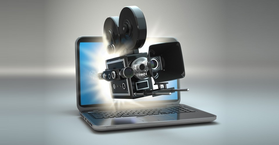 video editor software gratis