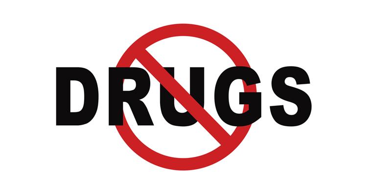 beoordeling massagesalon drugs