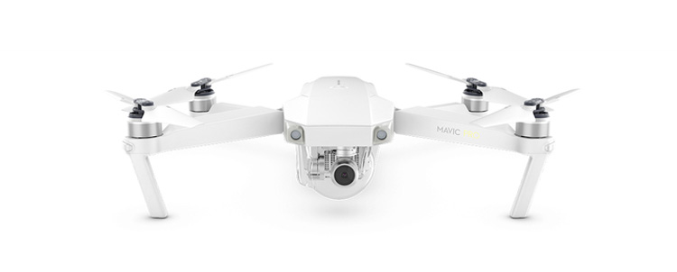 https://www.drones.nl/media/wysiwyg/images/1510738874-dji-mavic-pro-alpine-white-winter-edition-front-2017.jpg