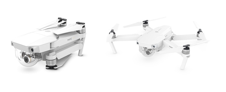 https://www.drones.nl/media/wysiwyg/images/1510739552-dji-mavic-pro-alpine-white-winter-edition-2017.jpg