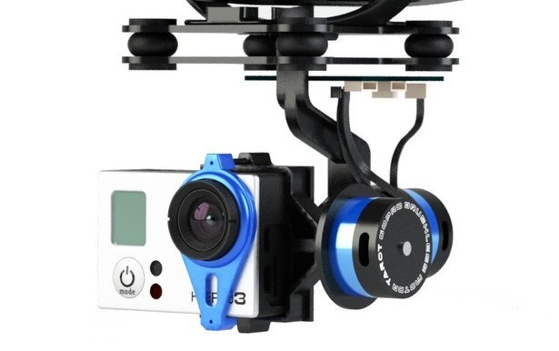3d-robotics-iris-plus-camera-gimbal