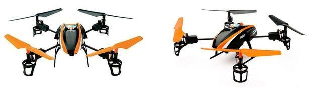 blade-180-qx-hd-quadcopter
