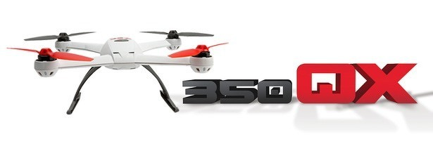 blade-350-qx-quadcopter
