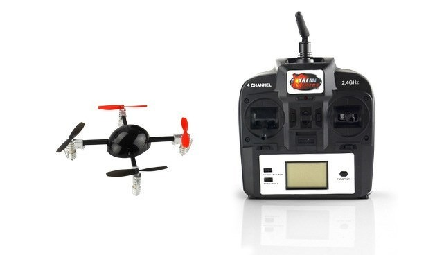 controller-micro-drone-2.0-extreme-fliers-review
