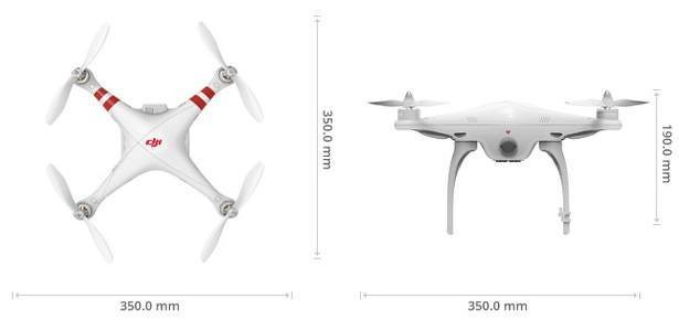 dji-phantom-1-quadcopter-drone