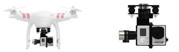 dji-phantom-2-quadcopter-camera-gimbal
