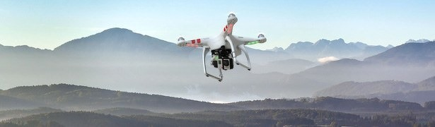 dji-phantom-2-quadcopter-vliegen