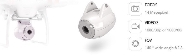 dji-phantom-2-vision-hd-camera