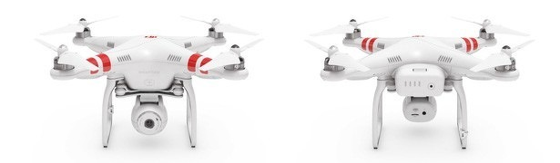 dji-phantom-2-vision-quadcopter
