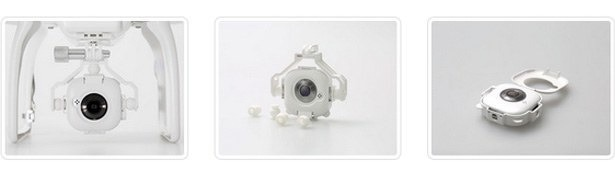 dji-phantom-fc40-quadcopter-camera