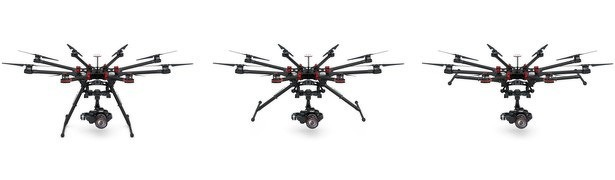 dji-spreading-wings-s1000-landingsgestel