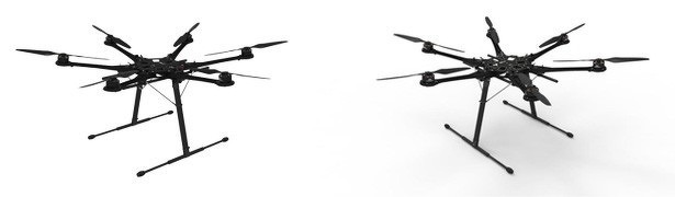 dji-spreading-wings-s800-hexacopter-aircraft