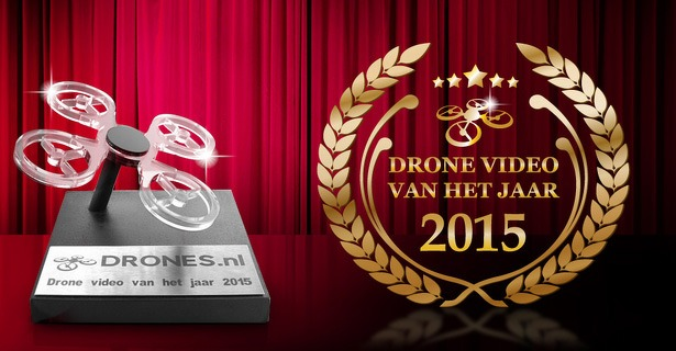 drone-video-van-het-jaar-award-2015-stemmen-6-videos-615