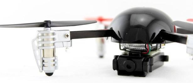 extreme-fliers-micro-drone-2.0-review-camera