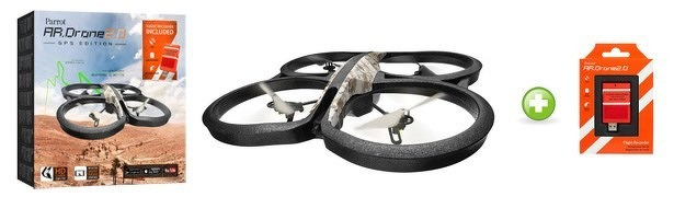parrot-ar-drone-2-0-gps-edition-quadcopter-drone