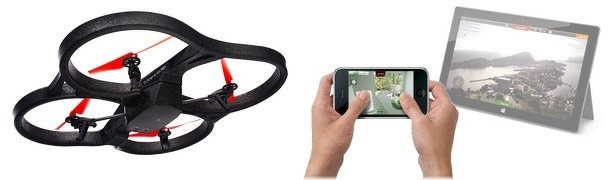 parrot-ar-drone-2-0-power-edition-smartphone-app