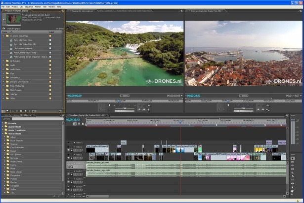 video-editor-software-adobe-premiere