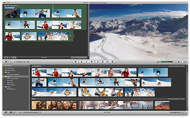 video-editor-software-apple-imovie