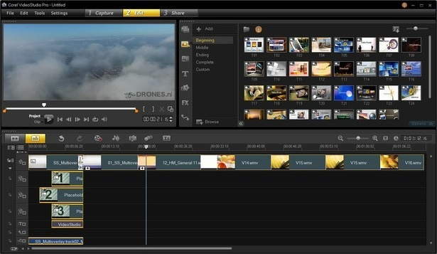 video-editor-software-corel-videostudio
