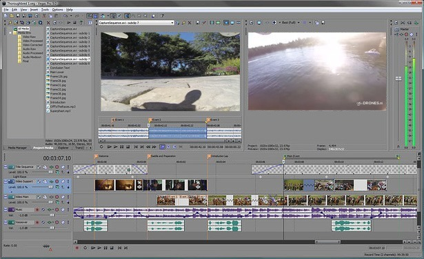 video-editor-software-sony-vegas