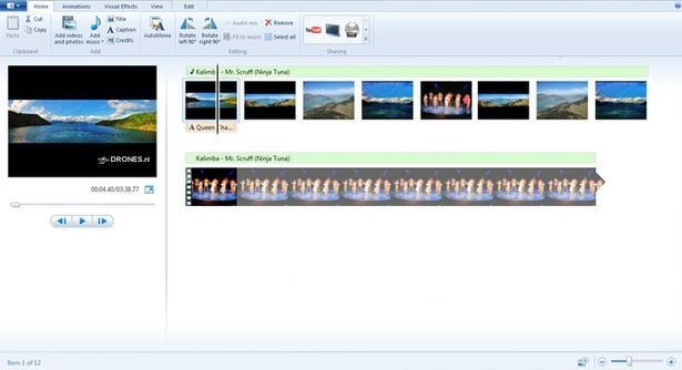 video-editor-software-windows-movie-maker