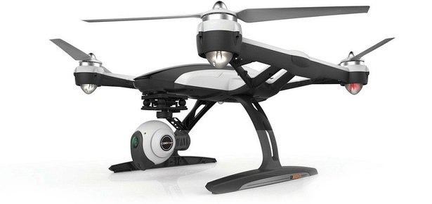 yuneec-typhoon-q500-plus-drone-voorkant-gimbal